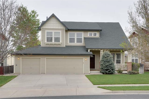 Under Contract Before Going Live in the MLS! Yes, This Is Happening!